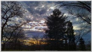 Angry Skies of Winter 2014 20 by slowdog294