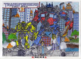 Transformers 3 - DarkoftheMoon by NodAvatar1985