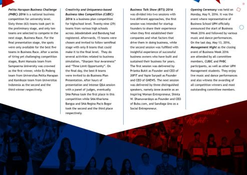 Business Week 2016 Article Page 2 by Michalv