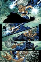 xmen.worlds.apart.3.Page4 by raultrevino