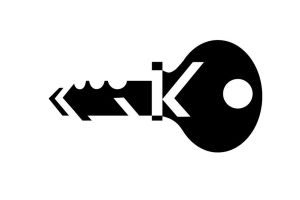 Abstract Key by sonic21