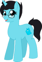 Ask me a question! :B by AskPonyJane