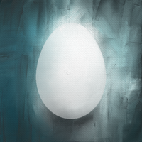 Twitter Egg by Osx86