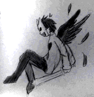 Even More Zacharie by Greysounds