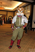 AFO 2011 35 by CosplayCousins