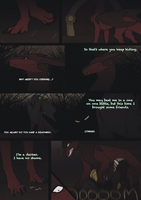 :The First Half-Darker: Page 14 by DragonOfIceAndFire