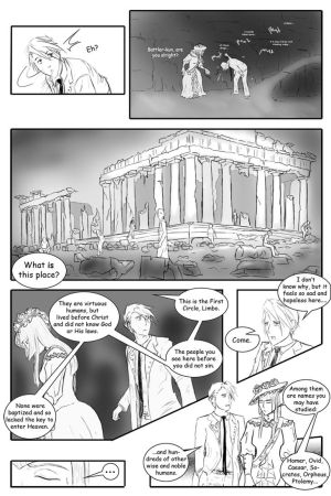 Battler's Inferno pg 15