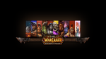 Warlords of Draenor - 1080p - Wallpaper by DesignWall