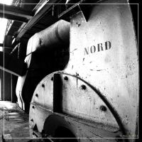 Go North by 0-Photocyte