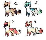 adopts by Sheryl-Adopts