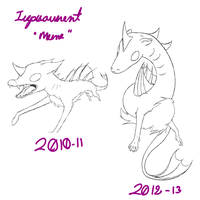 improvement by PhthaIo