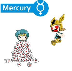 Mercury SailorsandGods