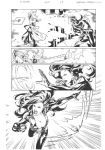 X-Factor 218 - p.05 by willortego