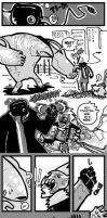 Heat - fight 03 part2 by perca