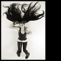 HairGirl ... full by Osnafotos