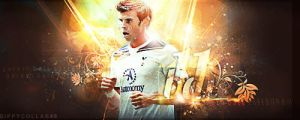 Bale by HeshamGFXER