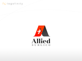 Allied Surgical 02 by graphican