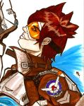 Tracer by Marcus-Pechan