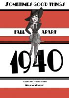 1940 by bambiin