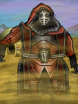 Sith Lord Update by Tinny3