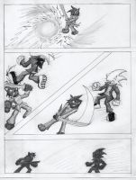 PU-R1-Jake Spice vs Rex pag4-7 by D3-shadow-wolf