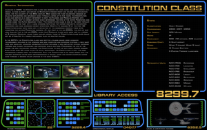 Constitution Layout by Majestic-MSFC