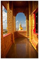 Mengle Temple 3 by jawg1982