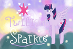 Twilight by sweetnsourtune25