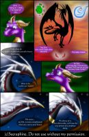 ZR -Her Story pg 03 by Seeraphine
