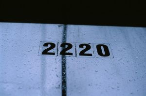 2220 by Apperhension