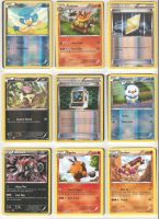 pokemon cards for sale3 by DarkFoxProjectX