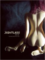 Jointless 02 by Fridacoustic