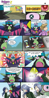 Onlyne Z Page 0 - Chap.4 by BiPinkBunny