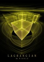 Lagrangian by Ni66le