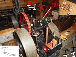 Detailed Technical Description by steamby51