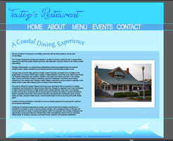Tautog's Restaurant - About by Kanagosa