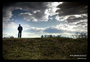 king of the hill by fL0urish