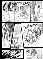 EX-Rush Page 002 by HiroyValesti