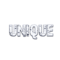 We're Made To Be Unique, 11 by madetobeunique