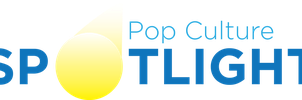 Pop Culture Spotlight Logo 1 by JWthaMajestic