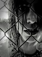 caged by mytruelies