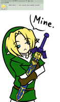 Ask Link 59 by Ask-Link