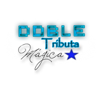 Doble Tributa Magica PNG by Luiisa9612