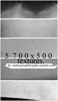 Texture set 01 by inalcanzaable