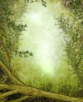 Premade Background 08 by WhiteMiceAndSherbet