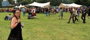Keltfest 2014 82 by pagan-live-style