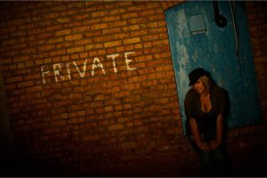 Private by AndersonPhotography