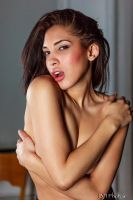 Marly-3455 by B71Photo