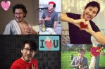 Adorable Markimoo Collage/Wallpaper by CTG22