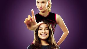 Faberry by CookieAiida